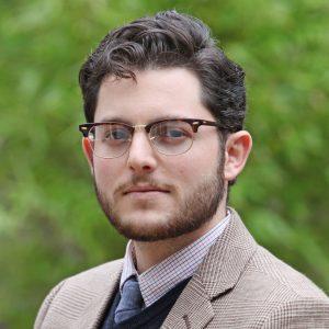Rami Koujah