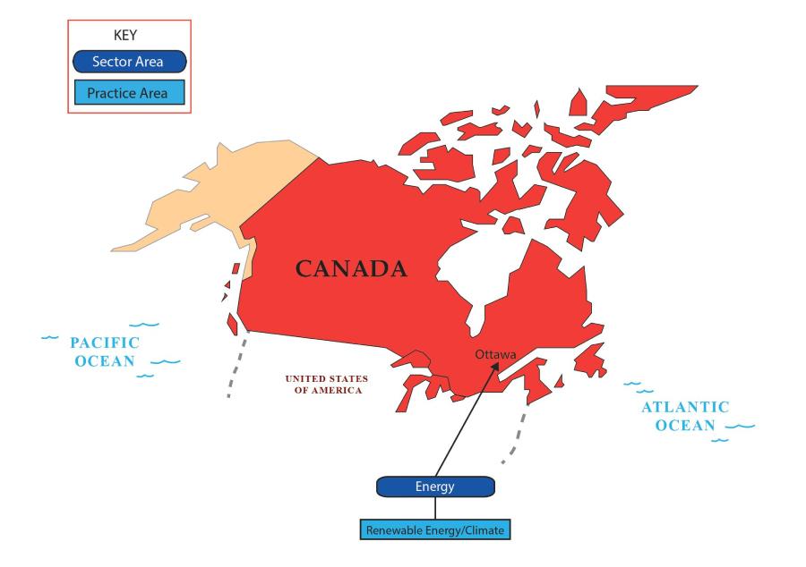 Canada-8-2021