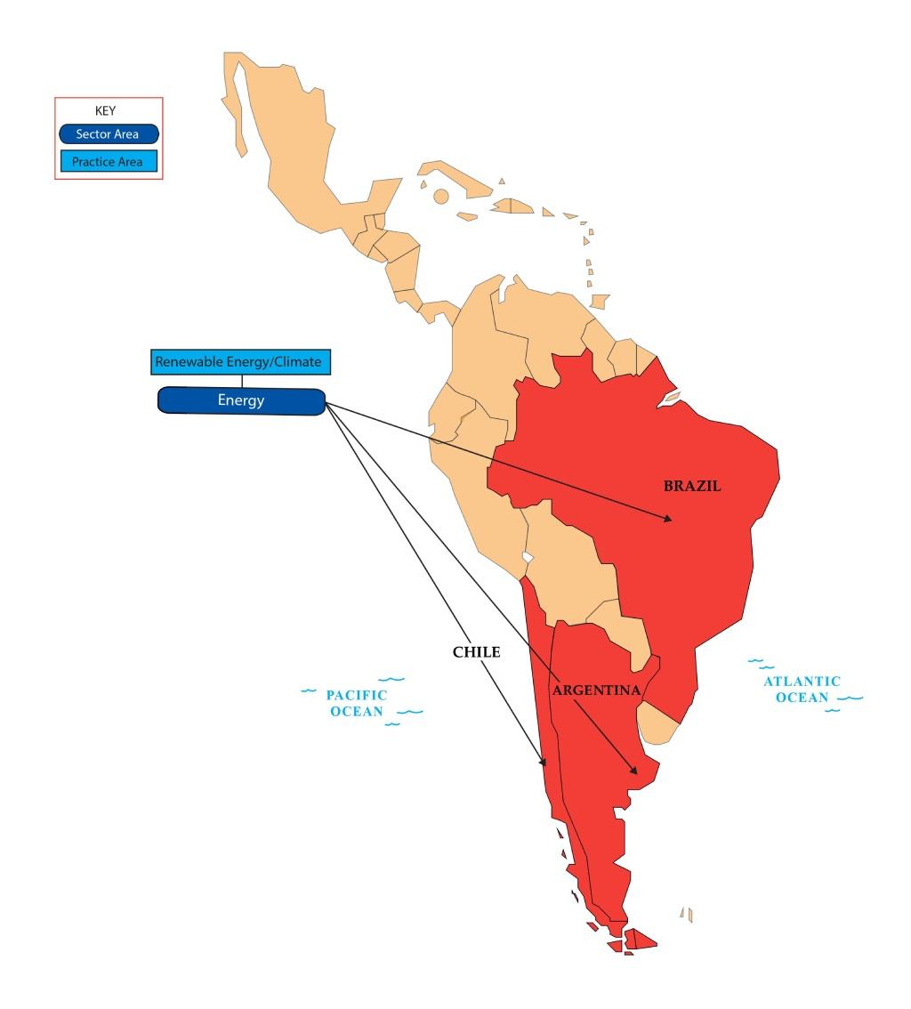 Latin America 8-2021