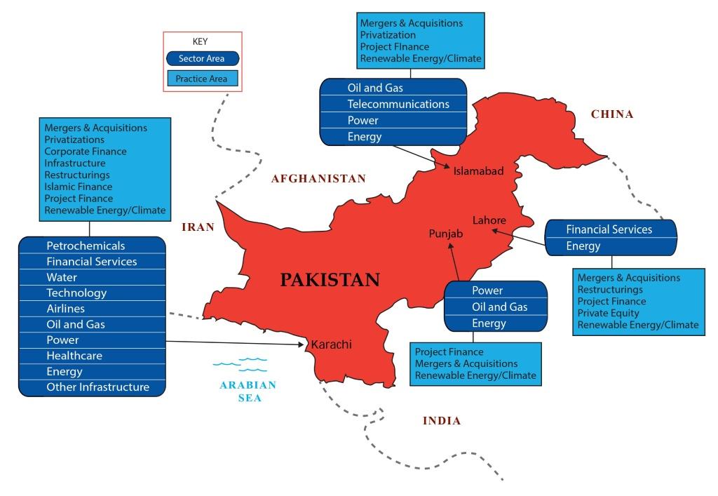 Pakistan 8-2021
