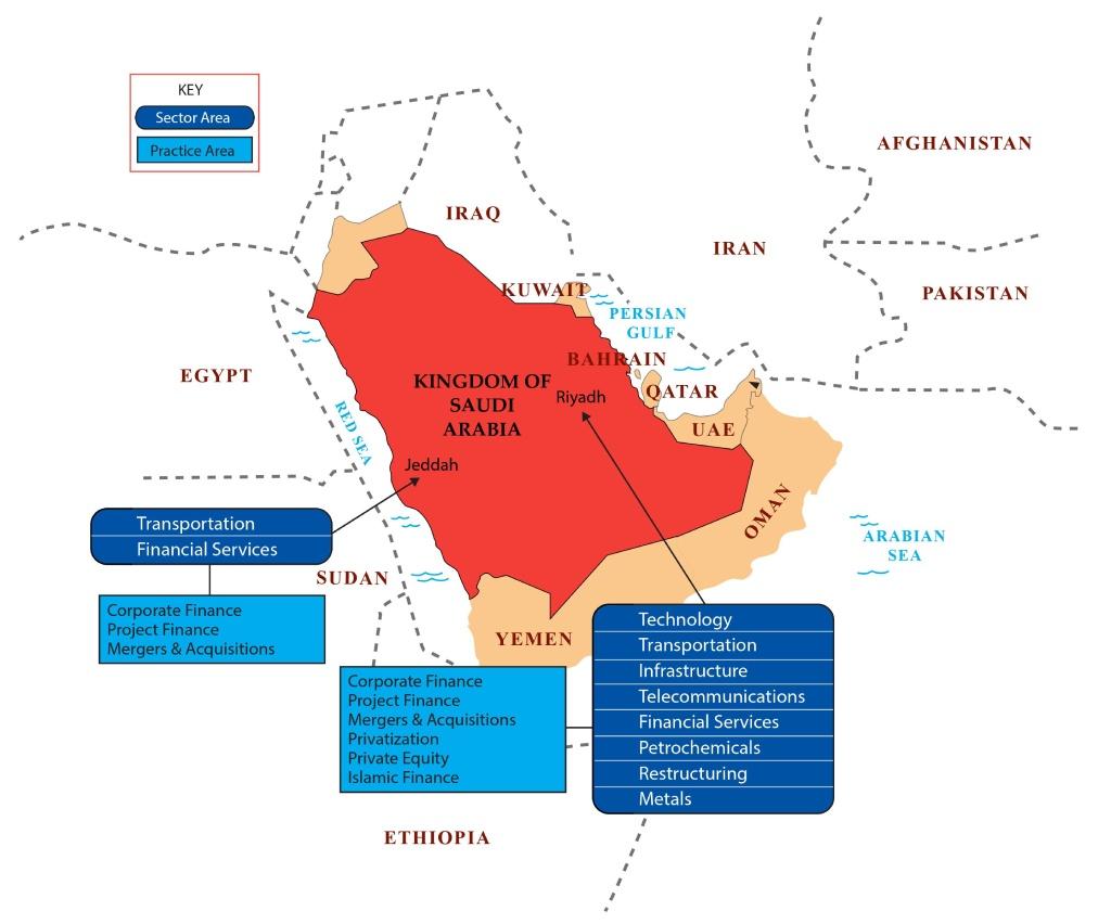 Saudi Arabia 8-2021